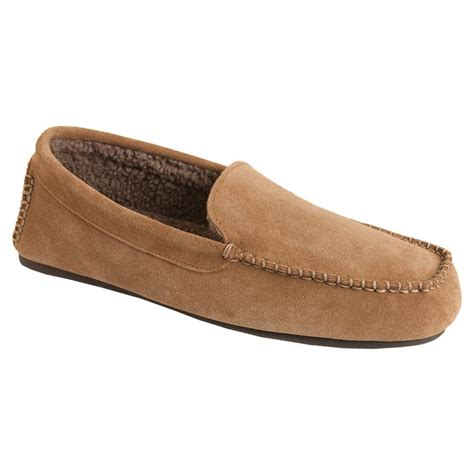 lb s slippers s l b 174 darren slippers 191362 slippers at