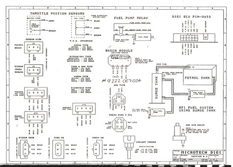 holden colorado wiring diagram 30 wiring diagram images