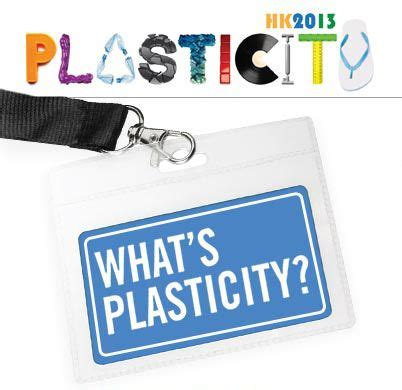 Sustainability Threats Facing Mba Polymers by 19 Best Plastic Recycling Images On Plastic