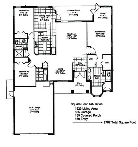 sliding door symbol in floor plan how to draw a sliding door in a floor plan jacobhursh