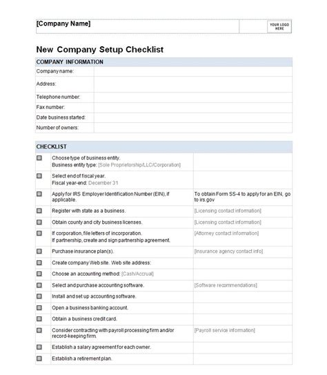 Paperlessemployee Mba by New Hire Checklist Template Excel Pertamini Co