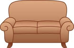 sofa und co sofa pictures cliparts co