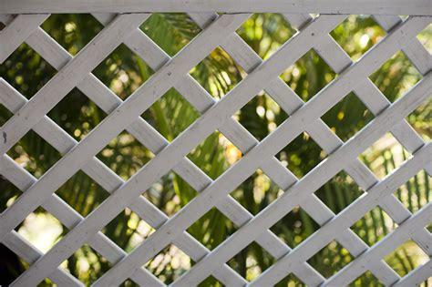 lattice pattern texture wooden garden lattice free backgrounds and textures