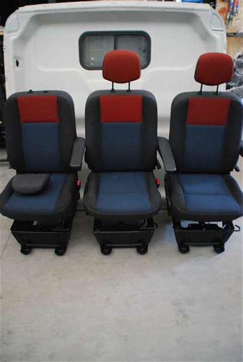renault bank adresse renault master opel movano beifahrersitz sitz fahrersitz