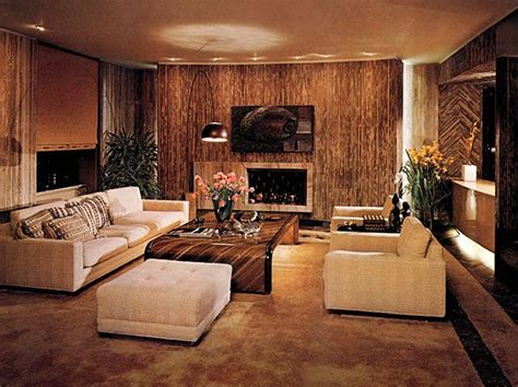 spiegel home decor 17 best ideas about black power on pinterest black art