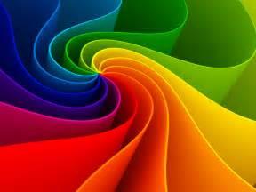 Home Decor Langley colorful stripes vivid color color splash pinterest