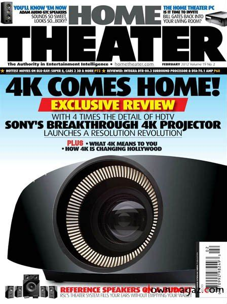 home theater february 2012 187 pdf magazines