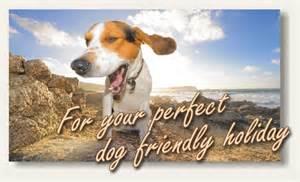 dogs trust cottages pet friendly cottages don t leave your doggie