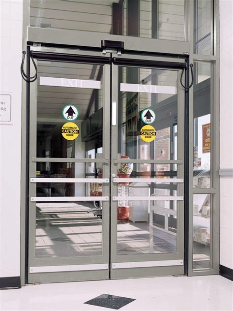 swing door operators nabco gt 300 8300 overhead concealed swing door operator