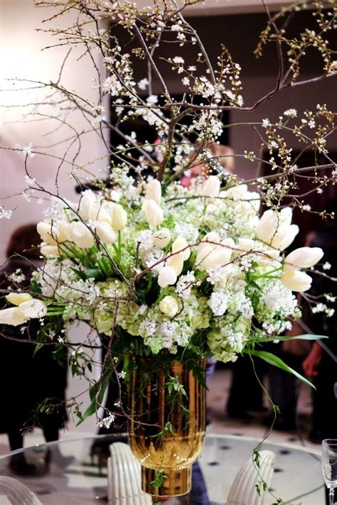 gorgeous flower arrangements gorgeous arrangement flowers pinterest