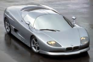 italdesign s bmw nazca m12 concept could be yours for