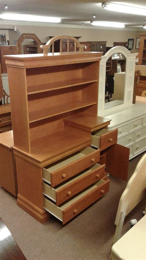 light brown chest of drawers light brown chest of drawers delmarva furniture consignment
