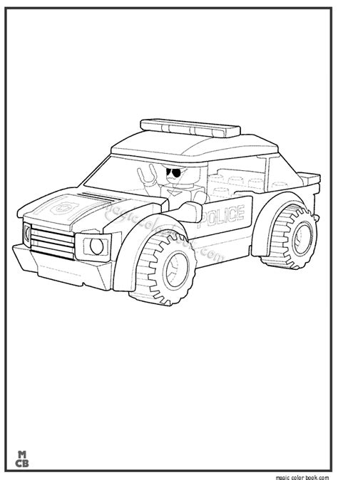 lego easter coloring page lego coloring pages free prinable 01