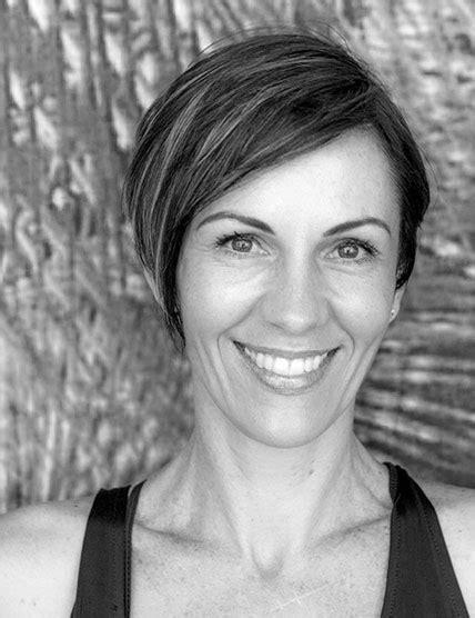 Instructors | Pilates Retreat Asia
