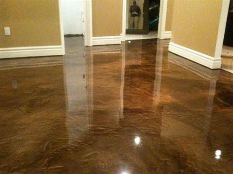 floor design paint concrete floors look like marble concrete floor pictures and ideas