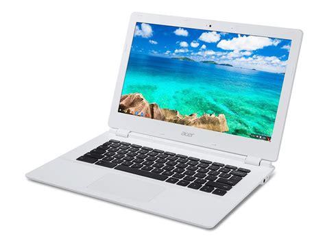 Harga Acer Chromebook R11 acer s nvidia tegra k1 chromebook leaks