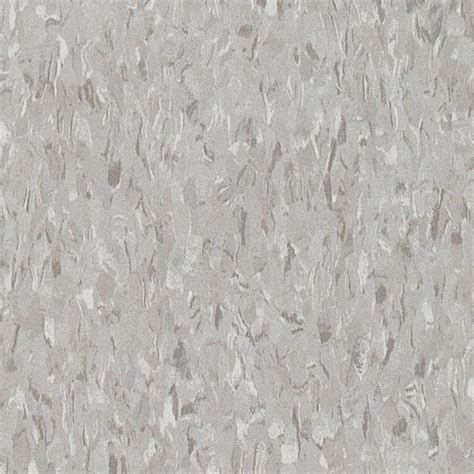 armstrong sterling  vct tile standard excelon