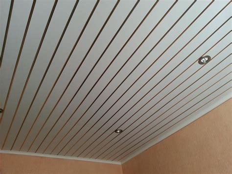 Ceiling Tiles Philippines by 17