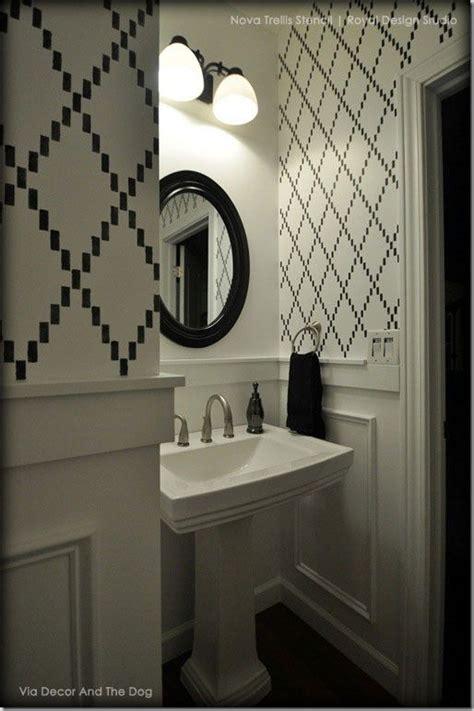 pool decorative wall accents 1000 ideas about valspar paint on pinterest pools spas