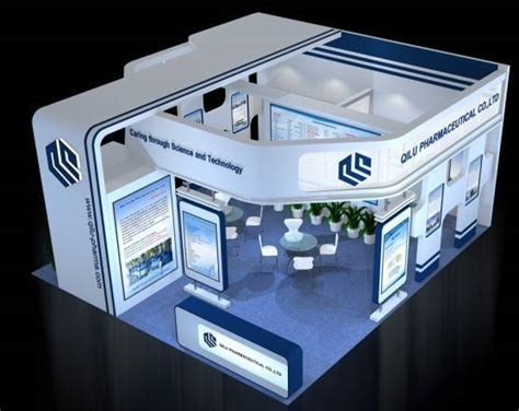 Best Floor Plan Design Software exhibition booth stands all nations international