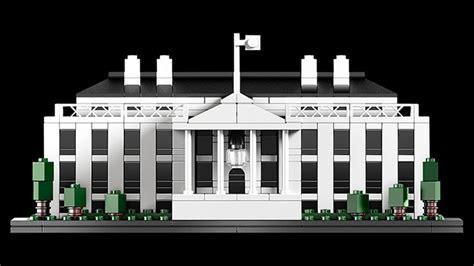 lego architecture white house 21006 la maison blanche produits architecture lego com