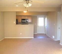 Cats Kitchen Columbia Mo by Vanderveen Columbia Mo Apartment Finder