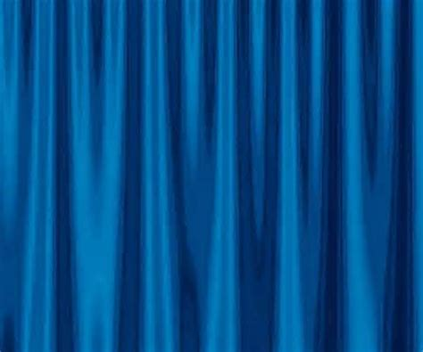 Blaue Gardinen by Blue Curtains Bris Bluecurtainsb