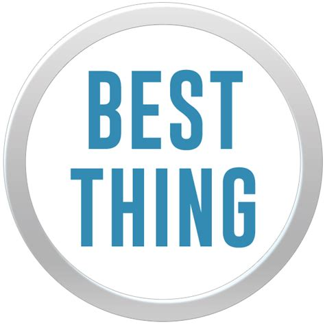 What Is The Thing On Top Of A Barn Called Best Thing Button Contact Center Post Call Ivr Surveys