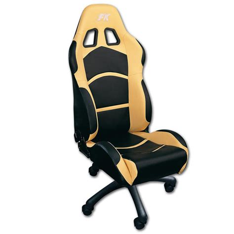 racing seat desk chair racing seat office chair lovely image of racing seat