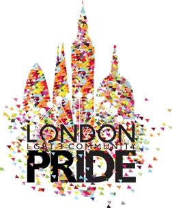 Bristol Cottaging by March With Us At Pride Galop