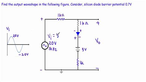 12 volt relay wiring diagram diode 34 wiring diagram