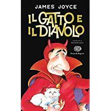 eveline joyce testo joyce biografia