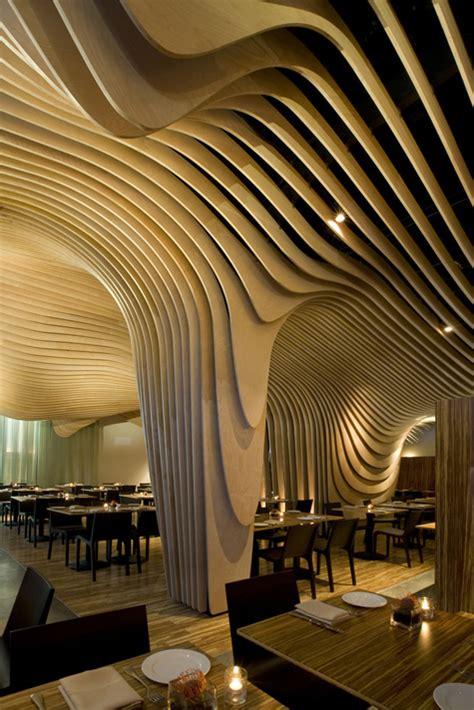 wallpaper home furnishings and interior design award winners