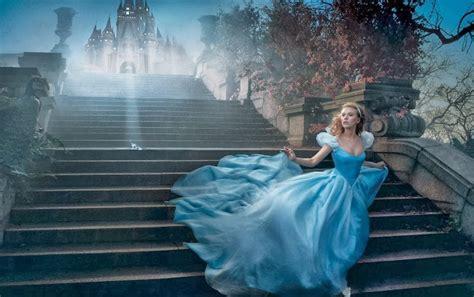 cinderella film foto fairy godmother cinderella 2015 book covers