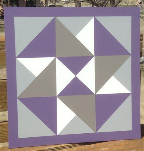 5 Point Star Quilt Pattern
