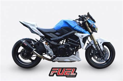 Suzuki Motorbike Shop Suzuki Motorbike Exhausts Free Uk Delivery