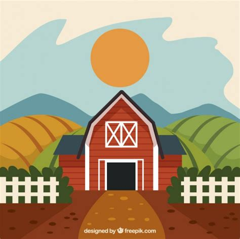 farm layout design software free download lovely farm design vector free download