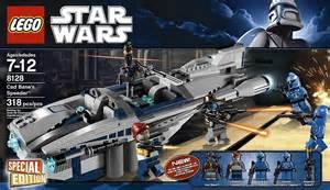 lego star wars sale 228 ads