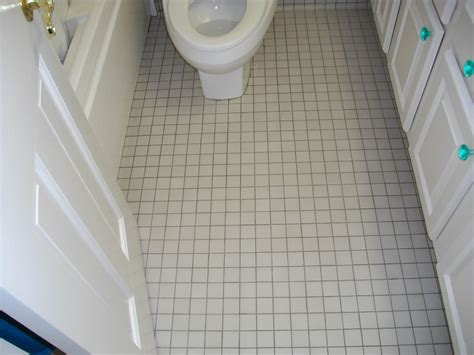 Cleaning Bathroom Floor by Carolina Grout Works Baths Grout Cleaning Sealing