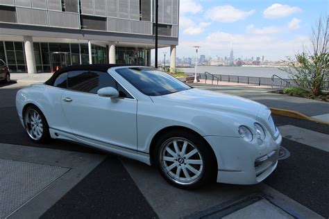 how to learn everything about cars 2009 bentley continental flying spur electronic toll collection how to learn everything about cars 2008 bentley continental gtc lane departure warning 2008