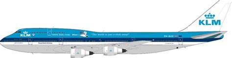 discount voucher klm inflight 200 preorder news wings900 discussion forums
