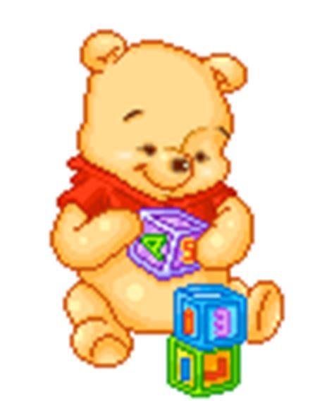 imagenes de winnie pooh gif gifs de winnie the pooh y sus amigos bloggergifs