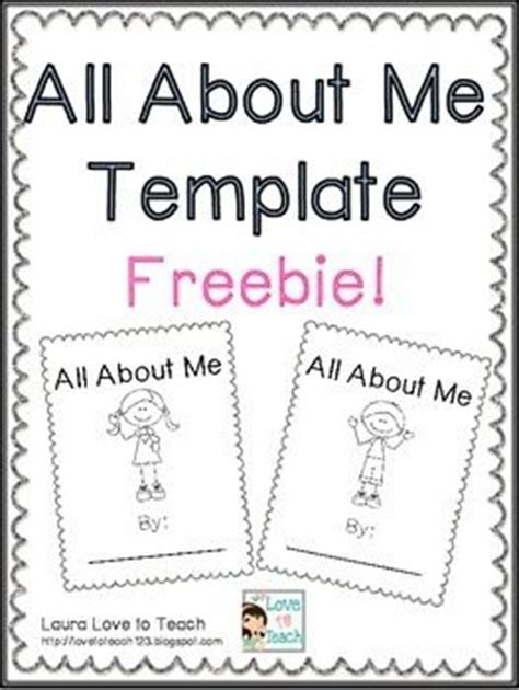 these free printables include pages that your students can