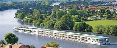 gay river boat cruises in europe emerald waterways organiza crucero lgbt