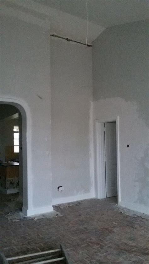porte mogano porte bianche e parquet mogano consigli per colore pareti