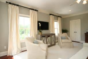 Color Schemes For Home Interior by Monochromatic Color Schemes Are Oh So Sophisticated Use