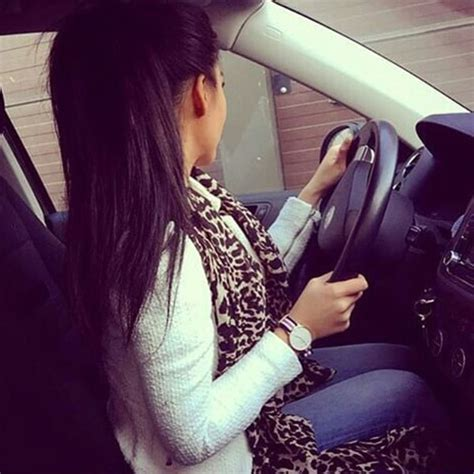 stylish cool pic of girls hidden girl with jeans in car