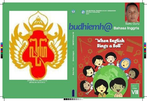 Cd Rpp Bahasa Inggris Sma Kelas 12 Kurikulum 2013 Revisi Terbaru buku smp kelas 8 kurikulum 2013 edisi 2014