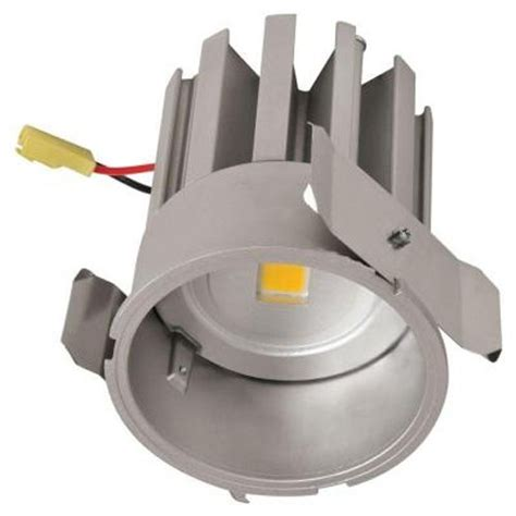 halo h4 led recessed light halo recessed el406930 h4 led 4 inch aperture recessed