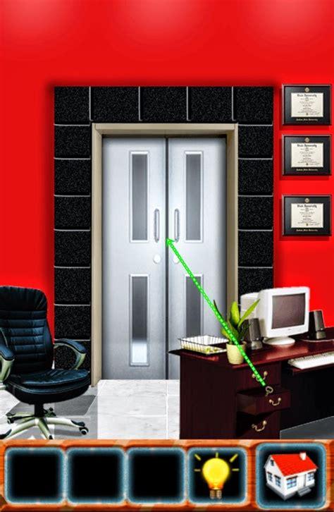 100 floors level 24 guide 100 doors classic escape level 21 22 23 24 25